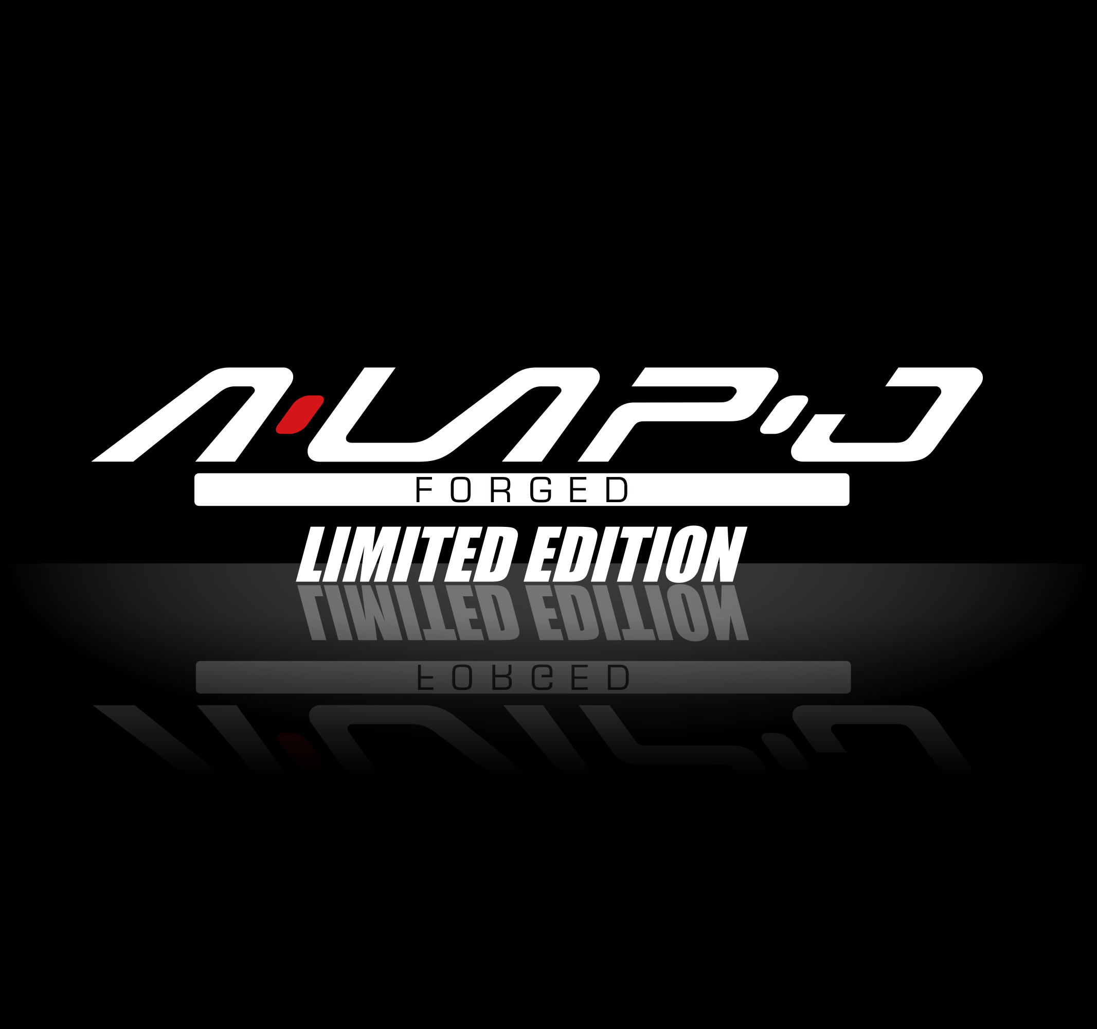ALAP-J 2019 LIMITED EDITION