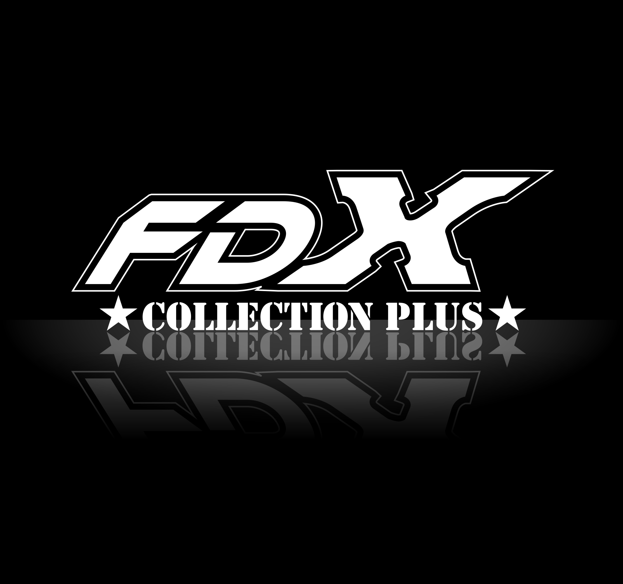FDX COLLECTION plus