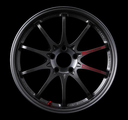 Volk Racings New Ce28sl Release This Summer 2016 Scion