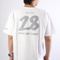 RAYS OFFICIAL Tシャツ 17S VR28