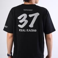 RAYS OFFICIAL Tシャツ 17S VR37
