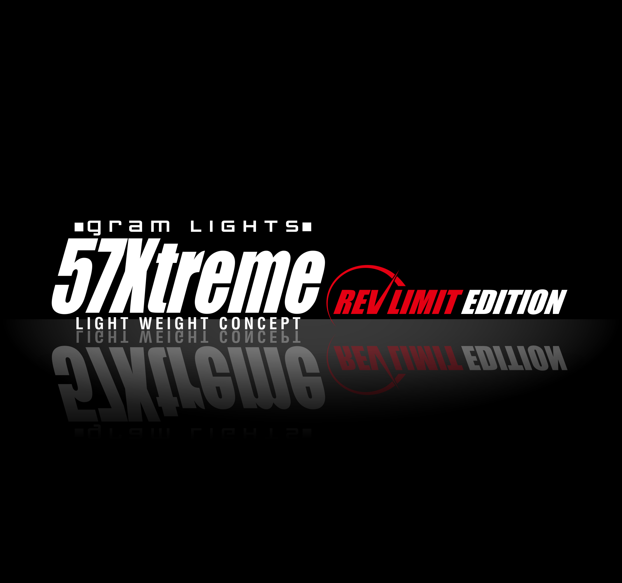 57XTREME REV LIMIT EDITION