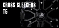 CROSS SLEEKERS T6
