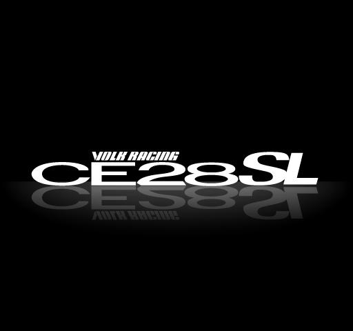 CE28SL