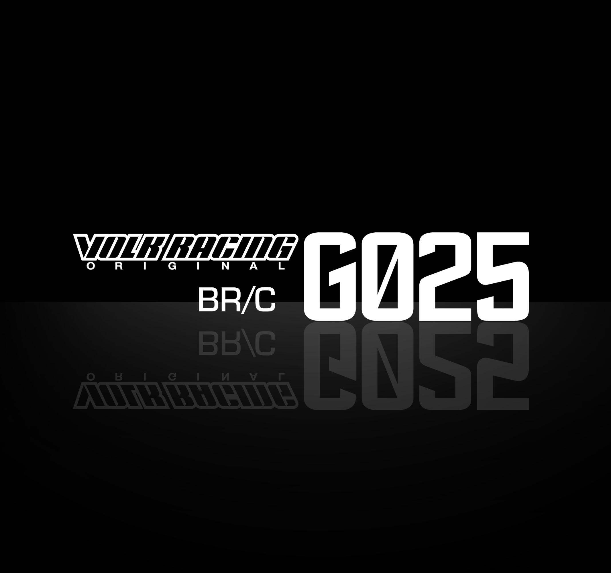 G025 BR/C
