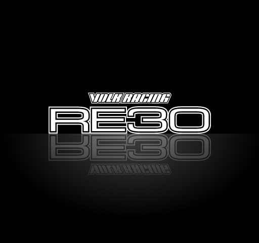 RE30