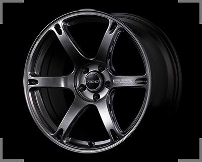Rays Wheels Volk Racing Advan Racing Sale Thread Page